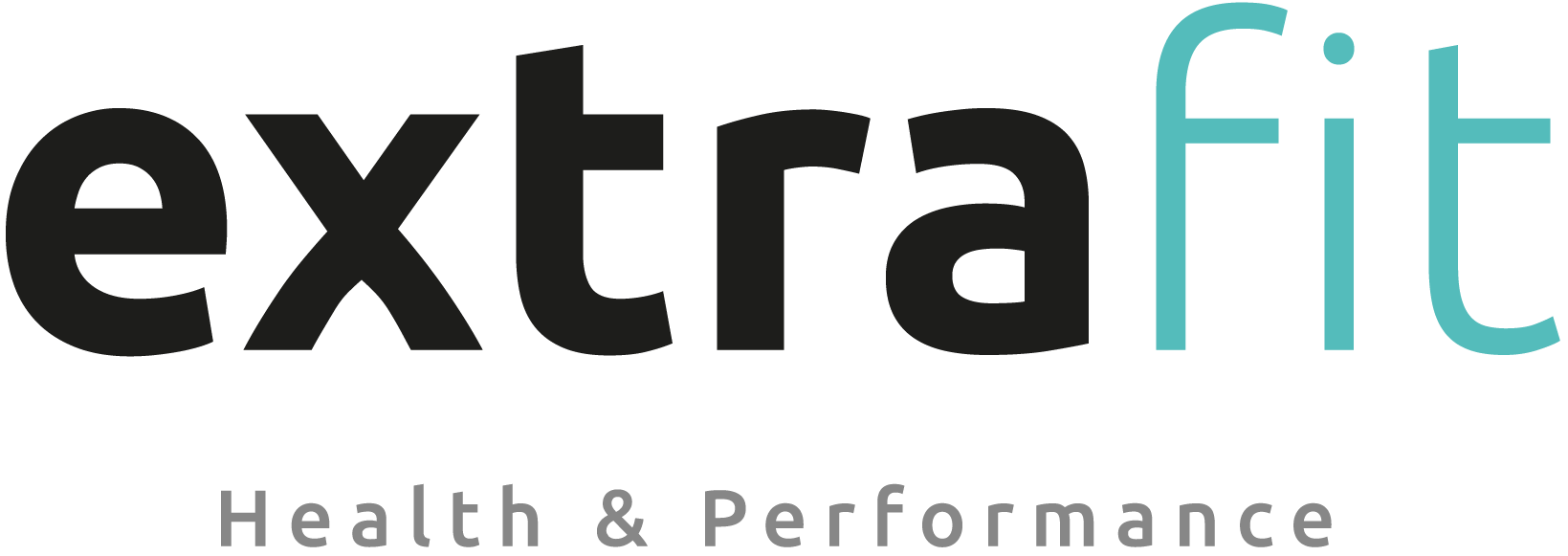 ExtraFit Health & Performance Clinic