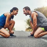 The Satisfying Quest Of Reaching Your Personal Best