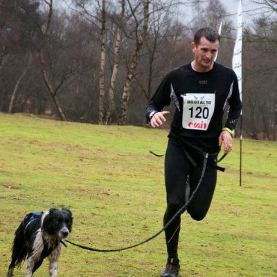 Endurance Coaching with Tim Quickenden