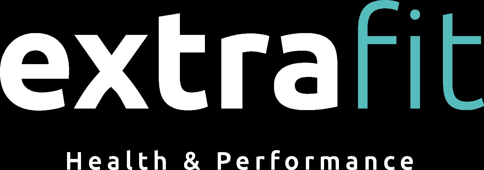 7088_Extrafit_logo_Footer_standard
