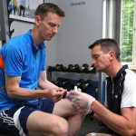 What is Lactate and Lactate Threshold?