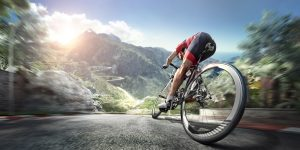 The Science Behind Improving Your Cycling Efficiency